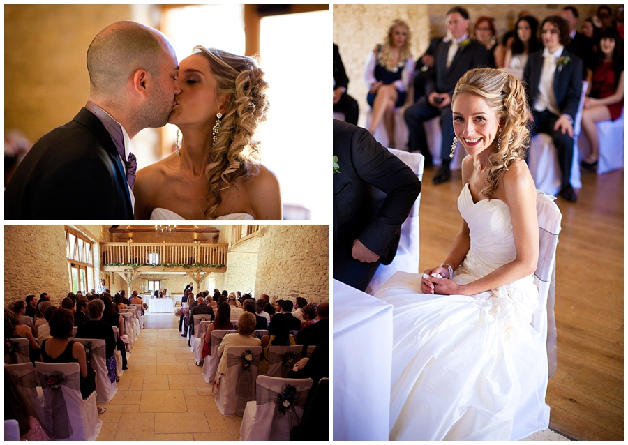 Documentary-Wedding-Photography-Gloucestershire