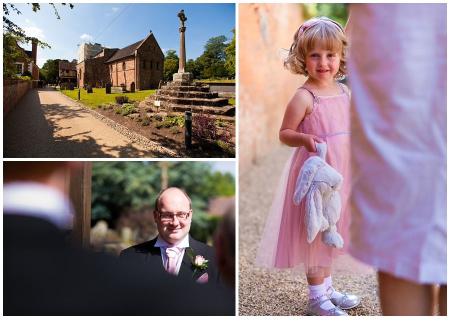 Wedding-Photographer-Bristol-17