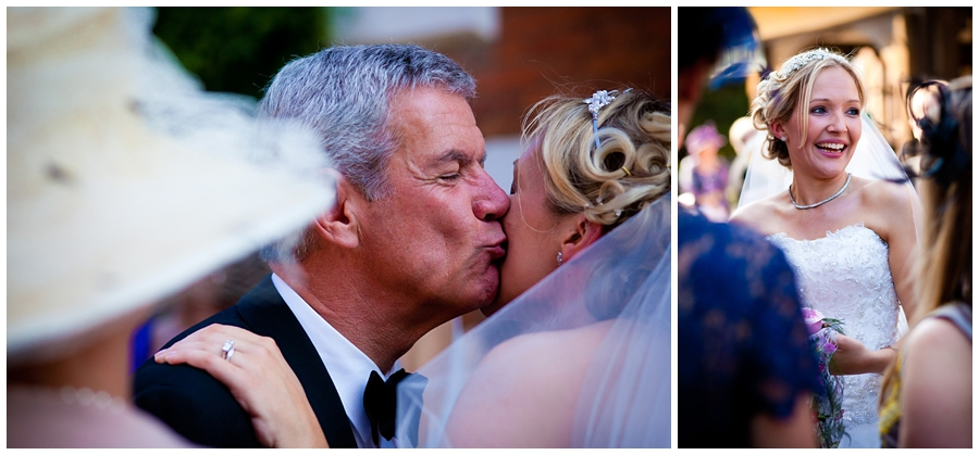 Wedding-Photographer-Bristol-34