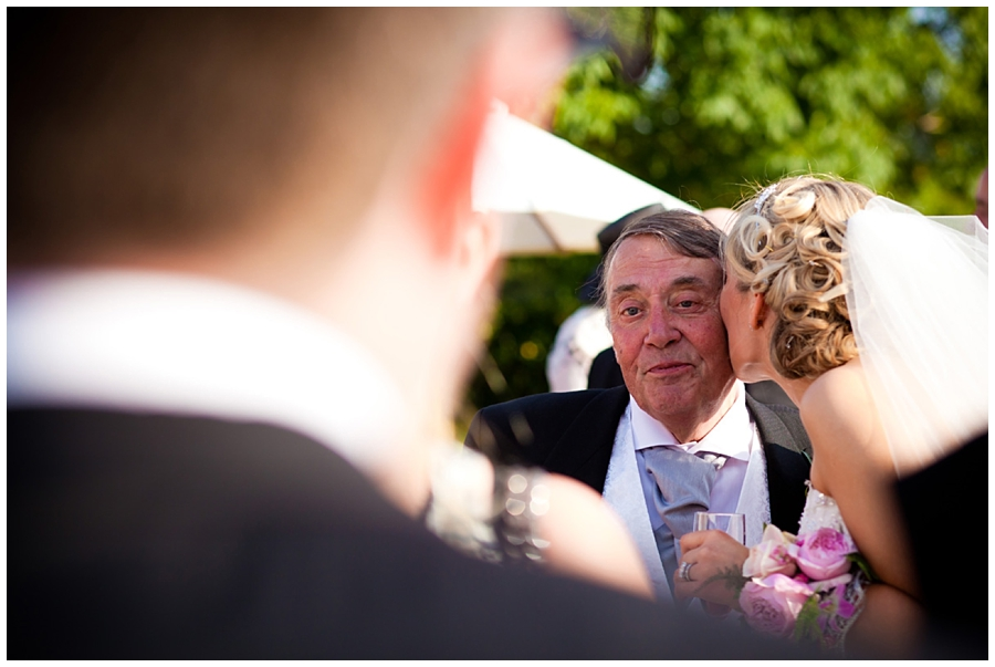 Wedding-Photographer-Bristol-39