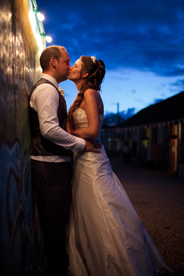 Documentary-Wedding-Photography-River-Cottage-Devon