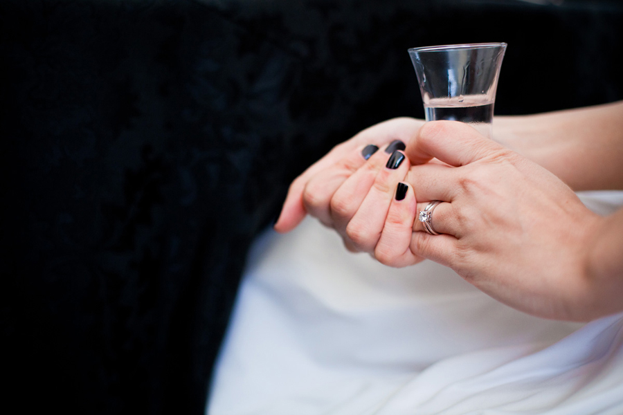 documentary-wedding-photography-clevedon