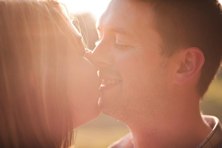 ashton-court-engagement-photography