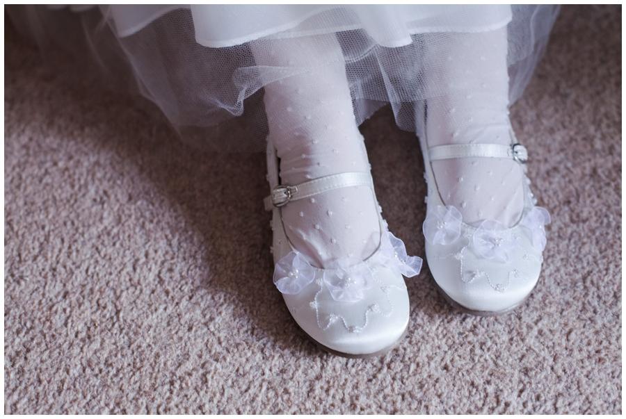 documentary-wedding-photography-dorking-surrey
