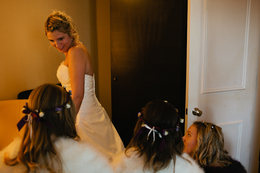 ss-great-britain-wedding-photographer