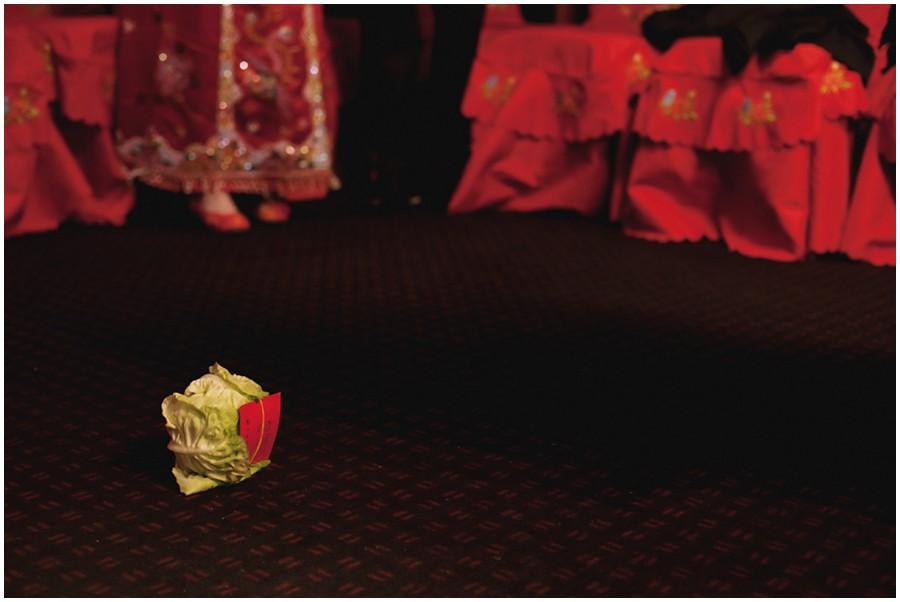 wedding-photographer-bristol