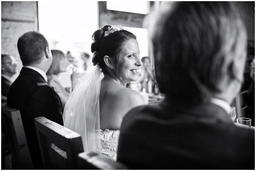 River Cottage Wedding Photography details