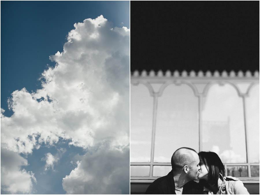 clevedon-wedding-photography