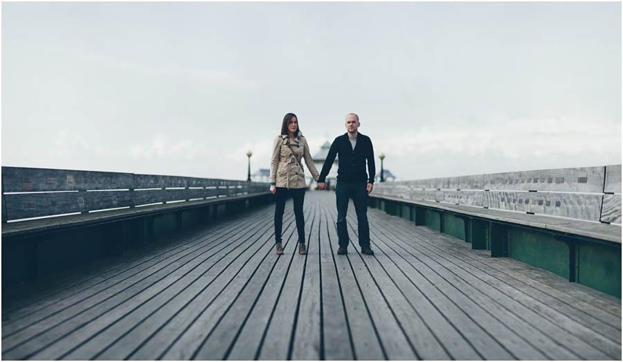 clevedon-pier-wedding-photography