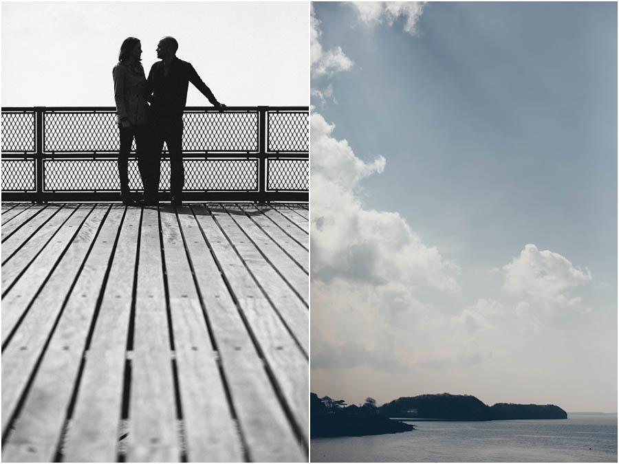 clevedon-wedding-photographers