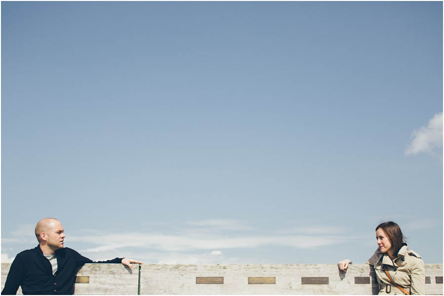 engagement-photography-clevedon