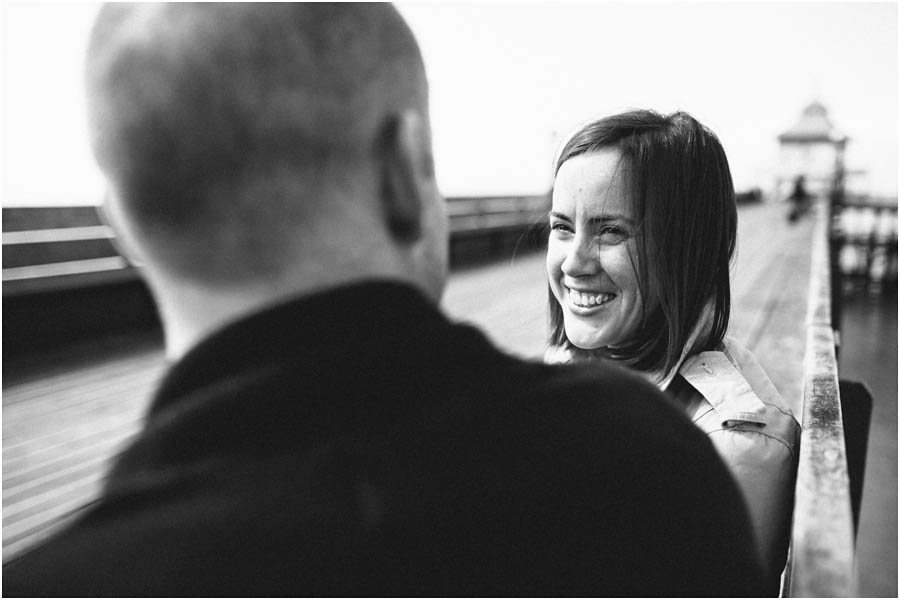 clevedon-engagement-photography