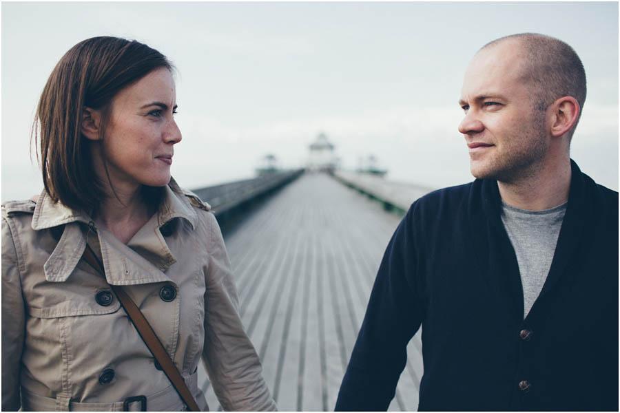 engagement-photography-bristol