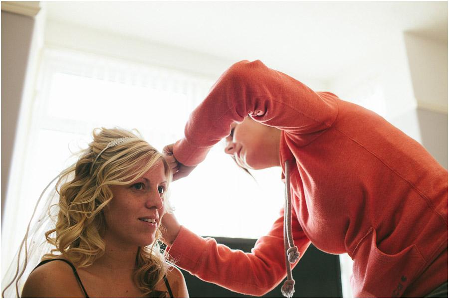 bristol-wedding-photographer
