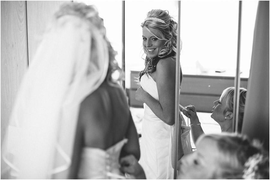 avon-gorge-hotel-weddings