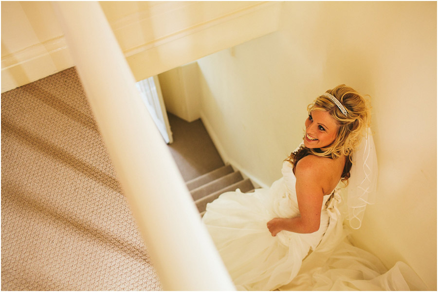 clifton-suspension-bridge-wedding-photograph