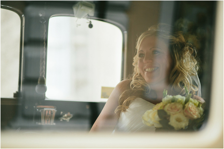 clifton-suspension-bridge-wedding