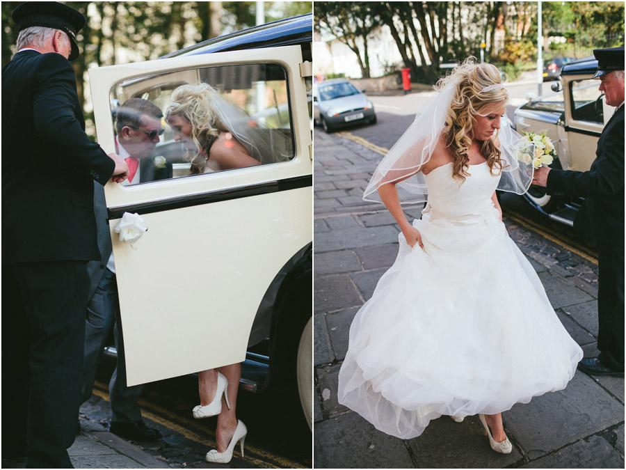 clifton-suspension-bridge-weddings
