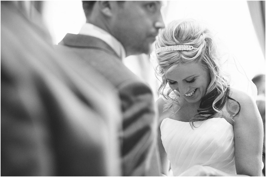 reportage-wedding-photographer-bristol