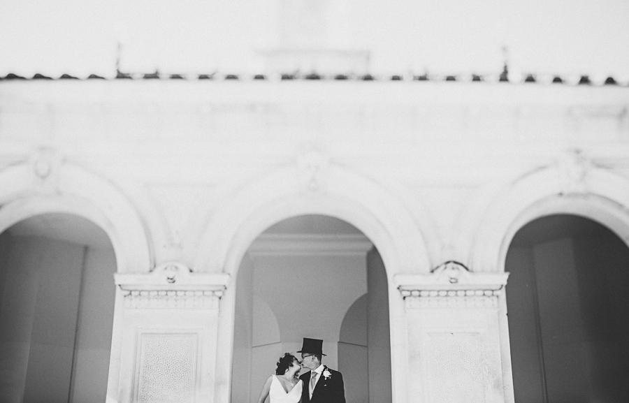 dartmouth-house-wedding-photographs