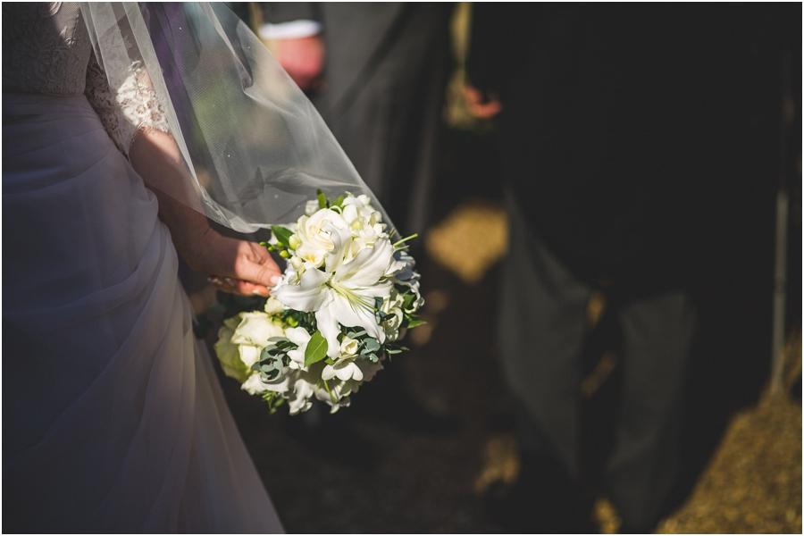 royal-chapel-of-all-saints-windsor-wedding-photography