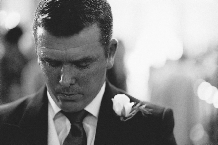 windsor-great-park-wedding-photography