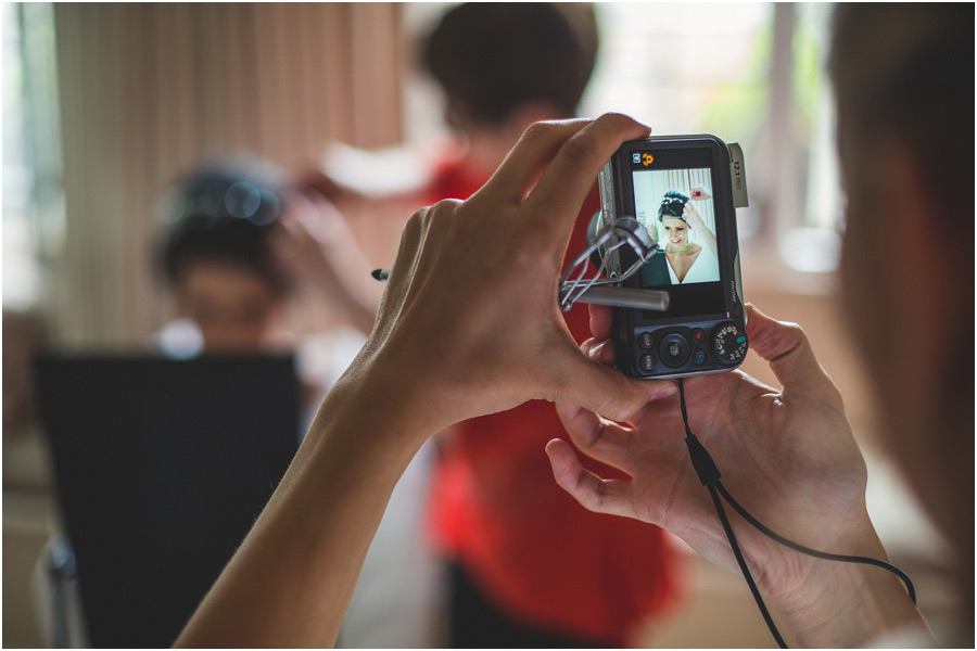 documentary-wedding-photography-barnsley-house