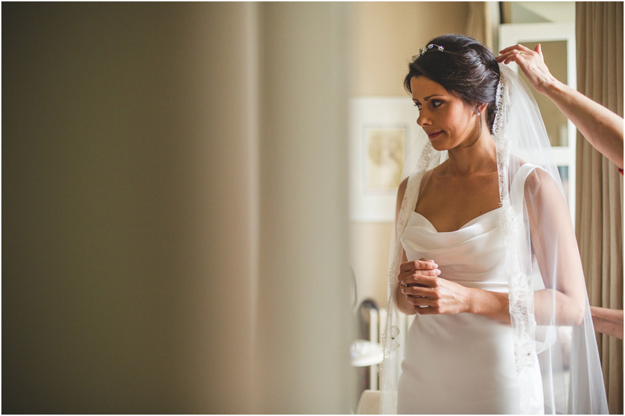 documentary-wedding-photography-cotswolds