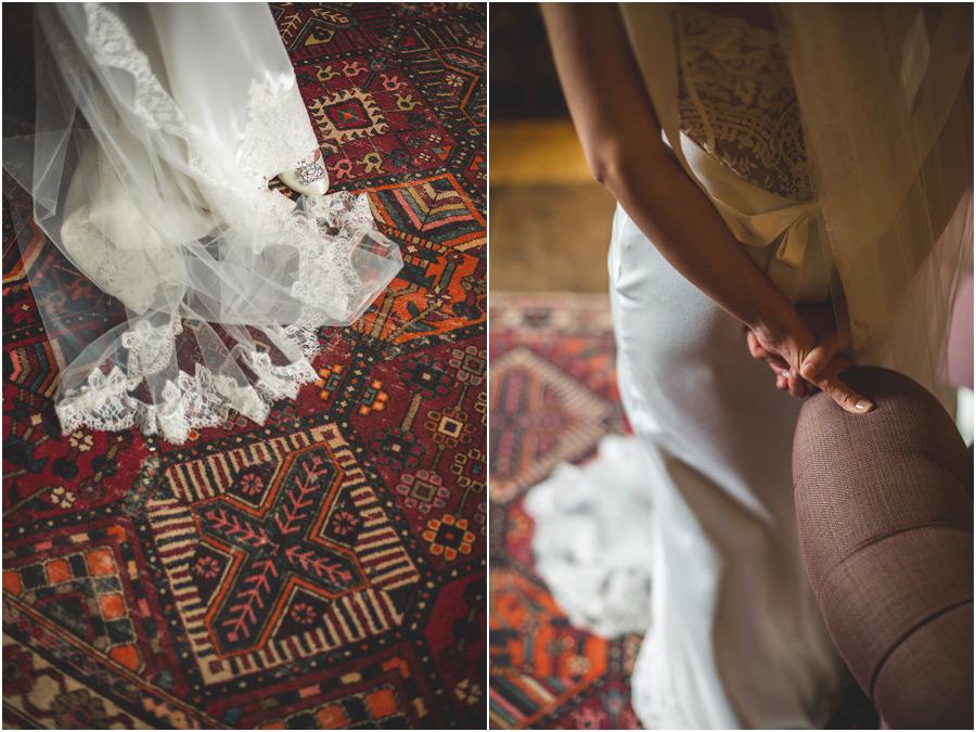 documentary-wedding-photography-bath