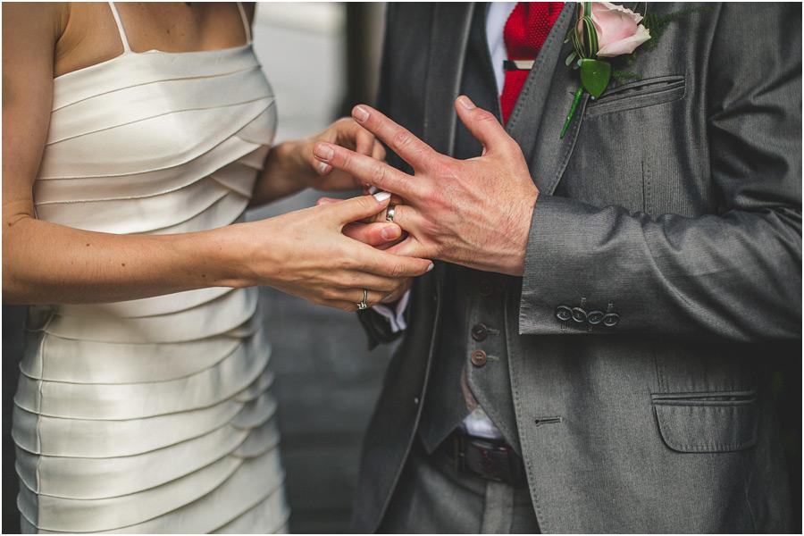 the grand wedding photographer