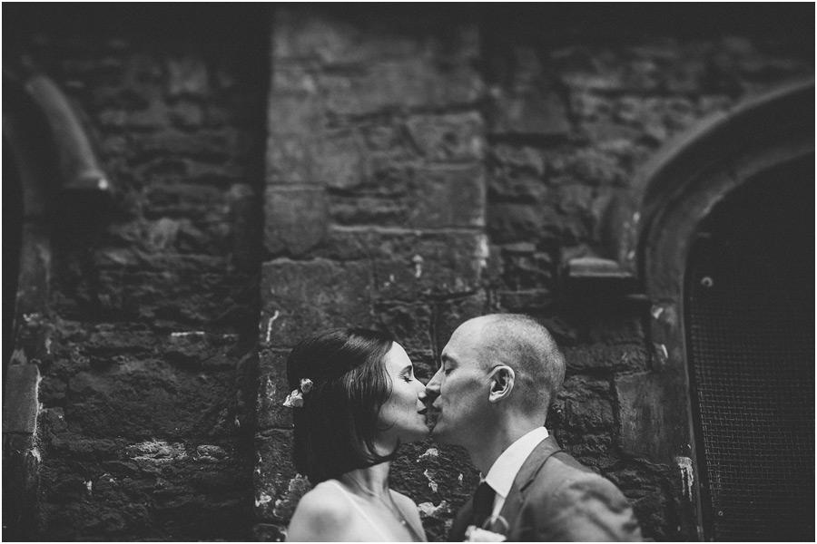 the grand wedding photographs