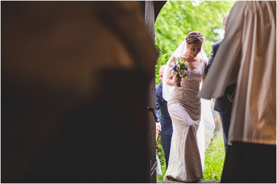 documentary-wedding-photography