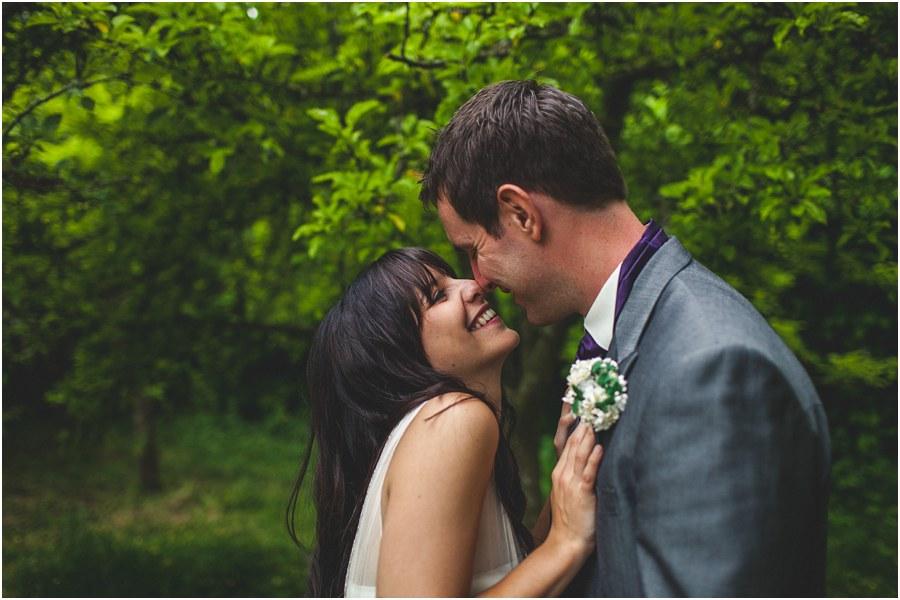 documentary wedding photographer sam gibson