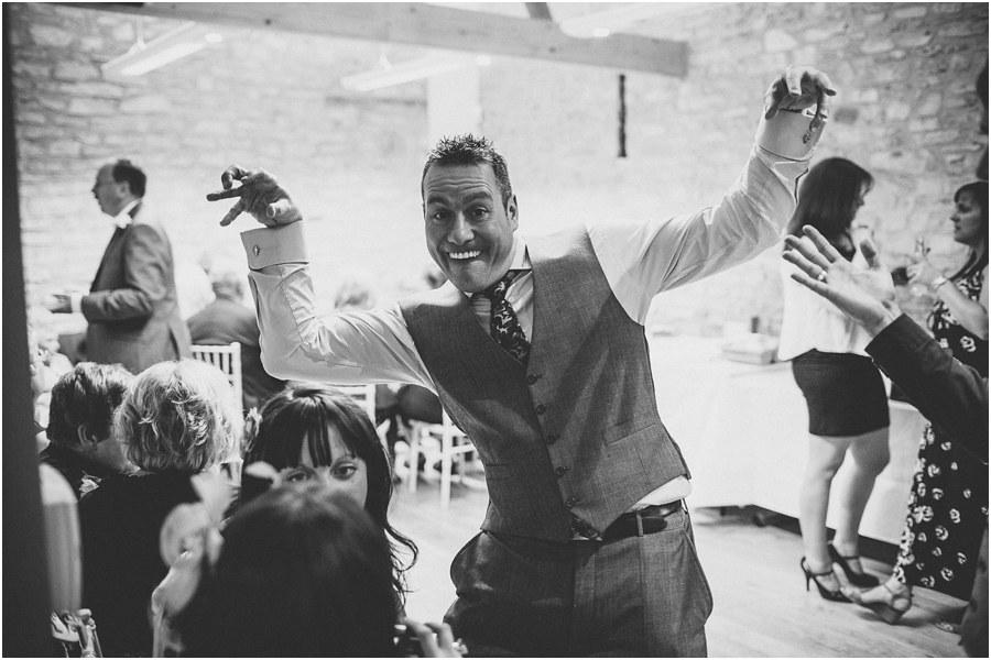 stylish documentary wedding photography