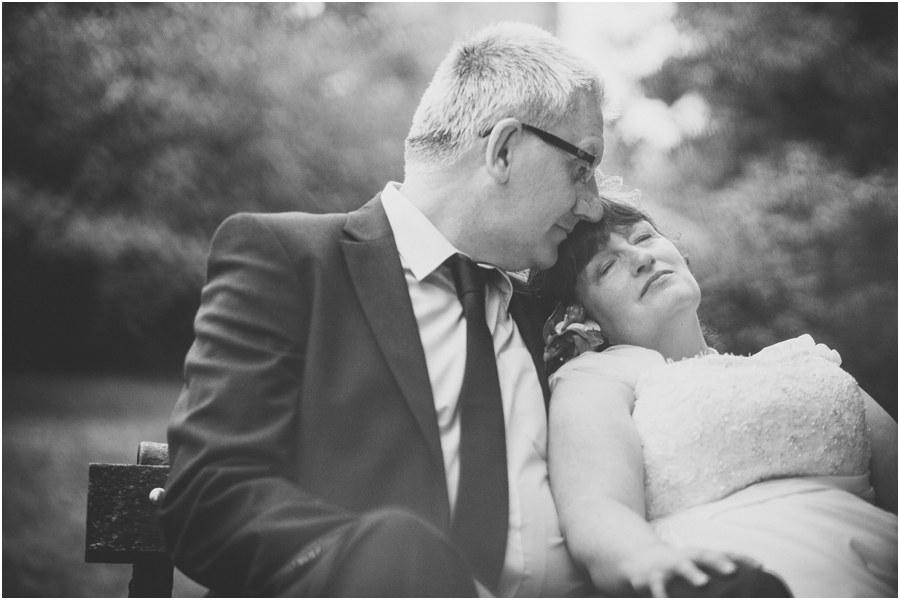 goldbrick-house-wedding-photography