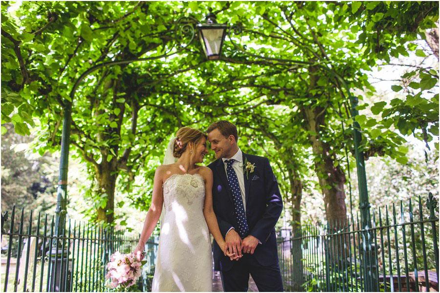 goldney-hall-wedding-photography