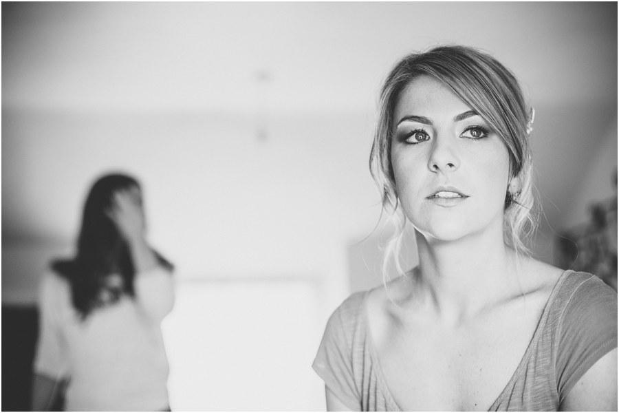 bristol-wedding-photographer-sam-gibson