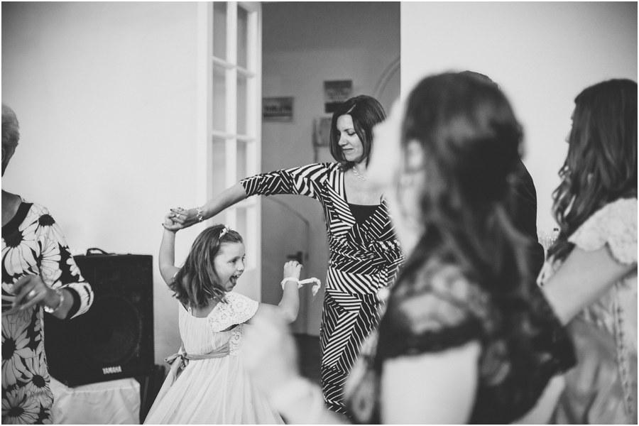 stylish-wedding-photographer