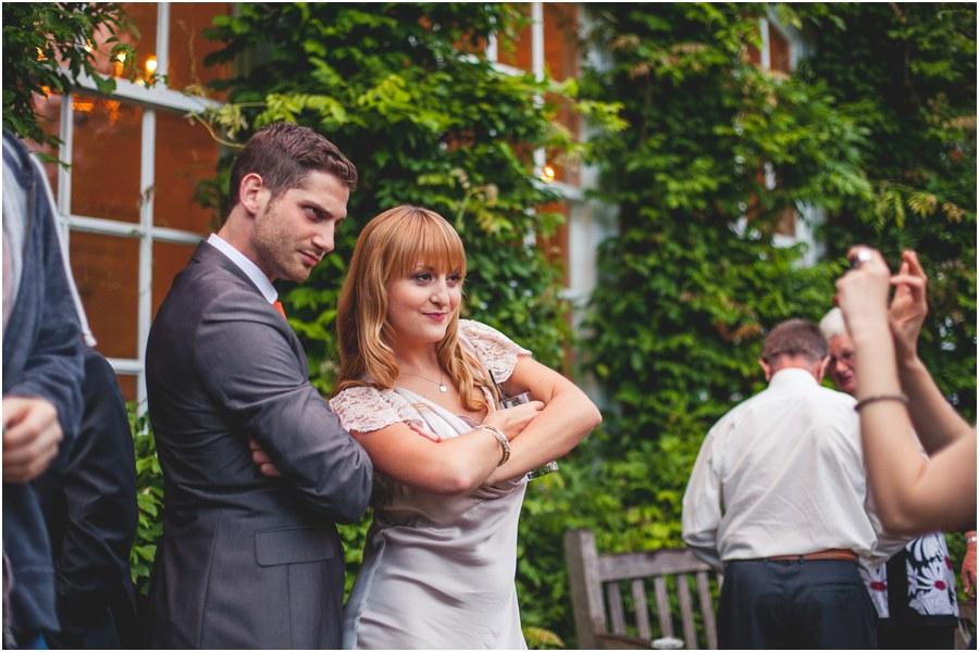 stylish-wedding-photography