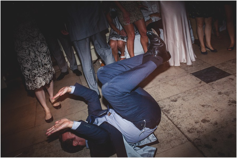 creative-wedding-photographers