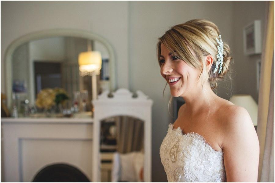 goldney-hall-wedding-photographs