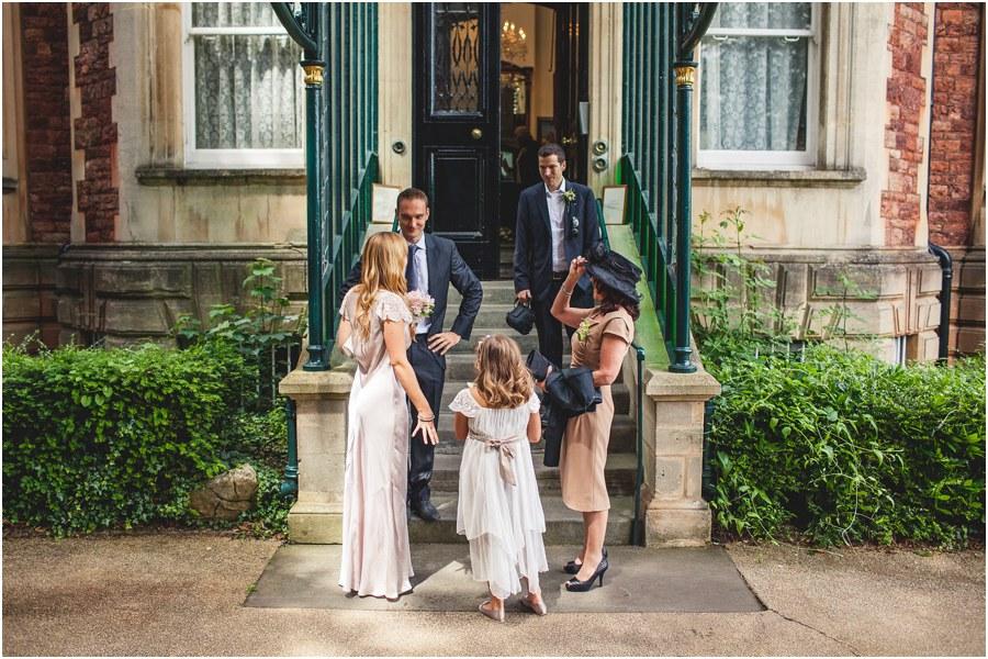goldney-hall-wedding-photographers