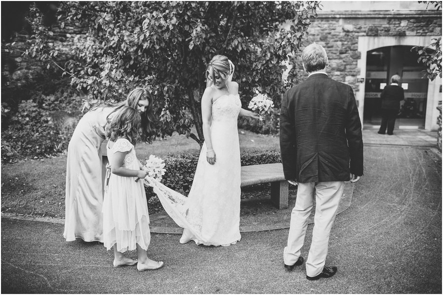 mansion-house-wedding-photography