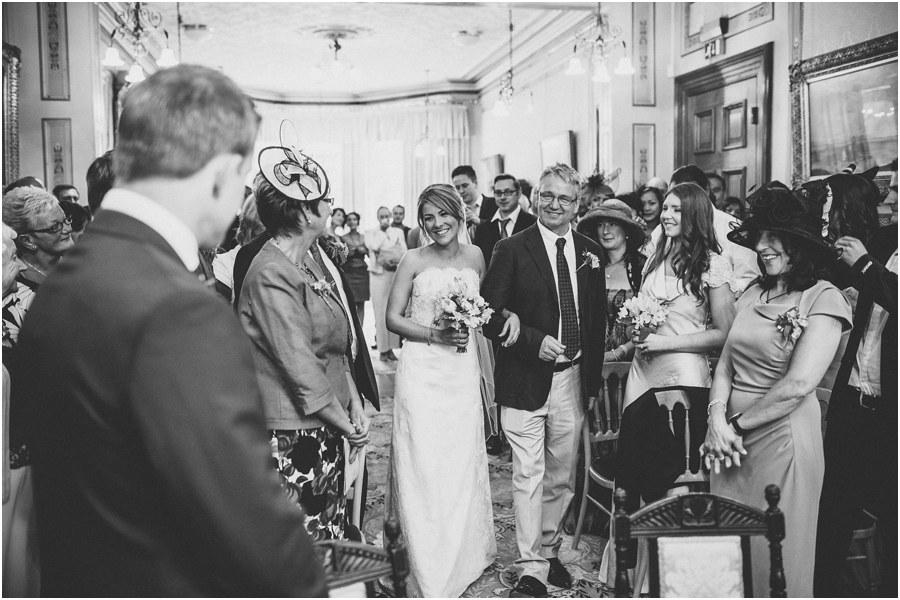 mansion-house-wedding-photographs