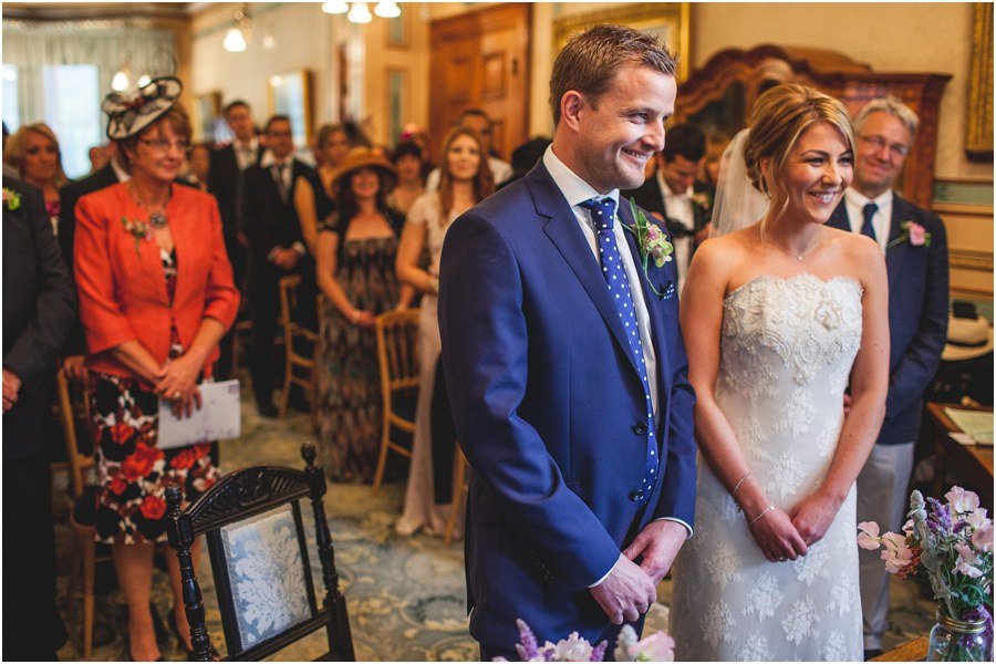 clifton-wedding-photography