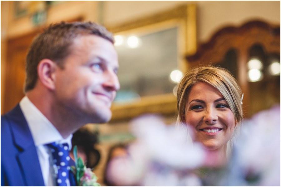 clifton-wedding-photographer