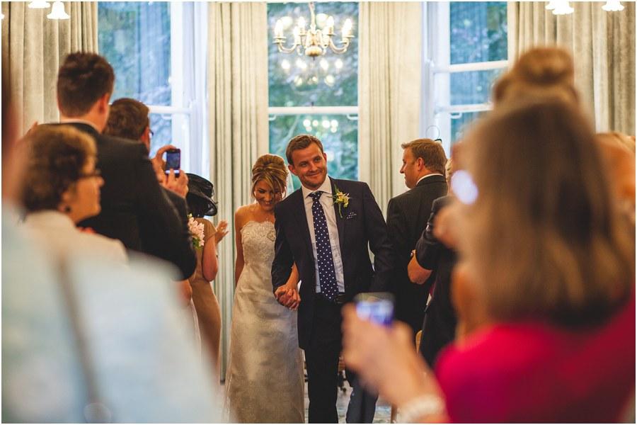 clifton-wedding-photographers