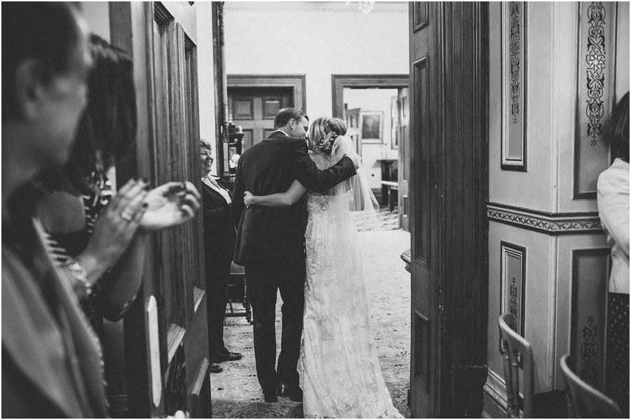 bristol-wedding-photography-sam-gibson