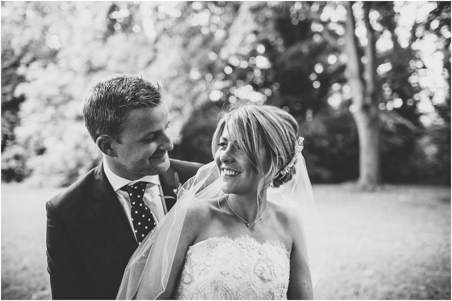 documentary-wedding-photography-sam-gibson