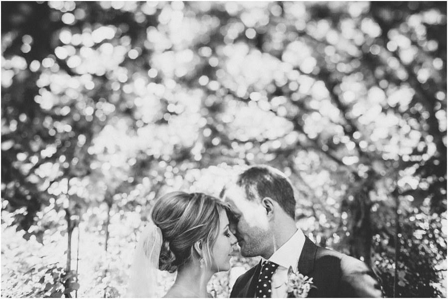 documentary-wedding-photographers